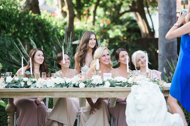 Bridesmaid photo - Kiel Rucker Photography