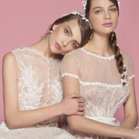 Georges Hobeika Wedding Dresses 2018