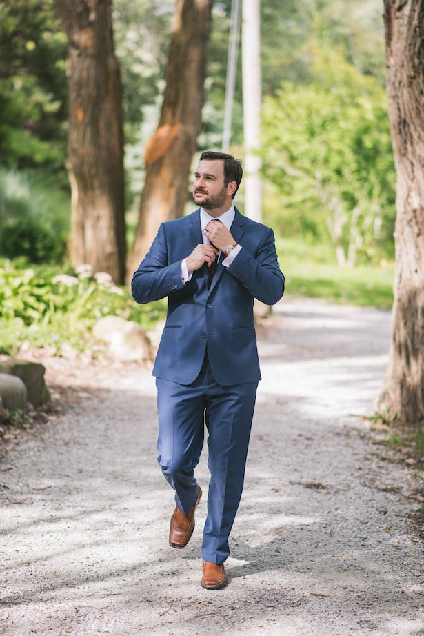 Groom picture ideas - Manifesto Photography
