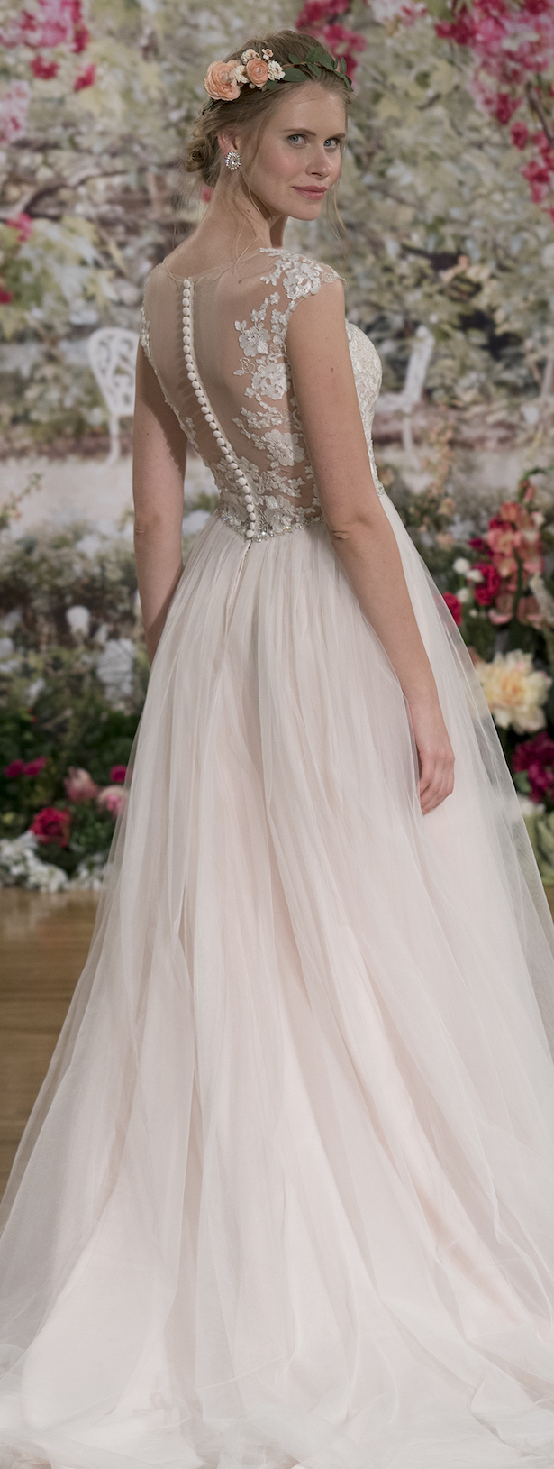 Maggie Sottero Wedding Dress Prices 94 Simple  Wedding Dress by