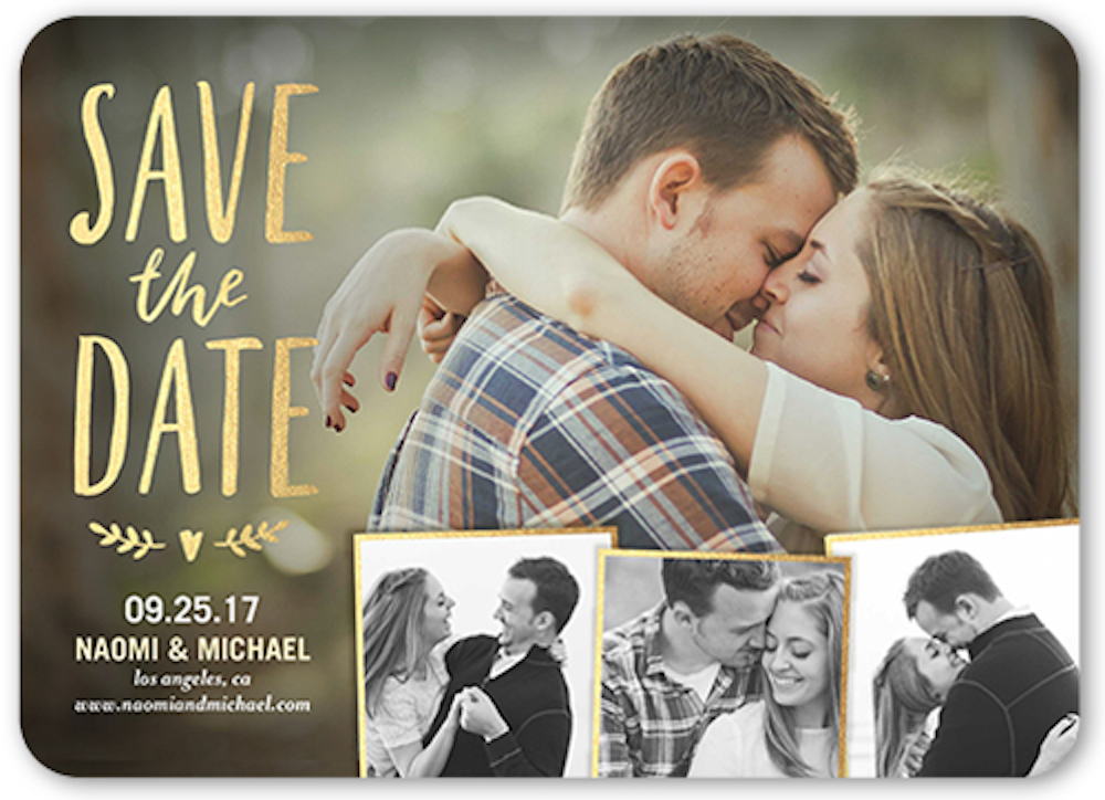 Shutterfly Engagement Invitations is best invitations ideas