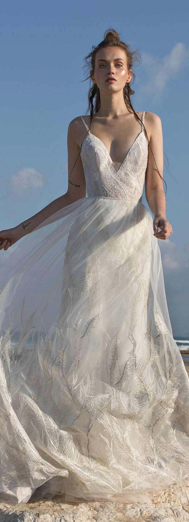 best bridal gowns out there by visiting my wedding dresses gallery