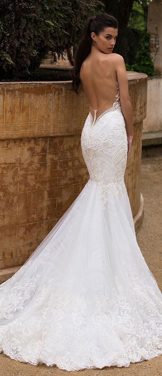 Wedding Dresses In Dallas