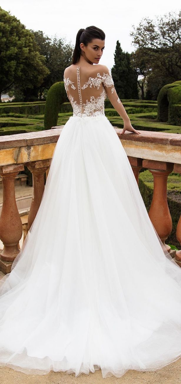 White And Navy Wedding Dress 84 Perfect  Wedding Dress by