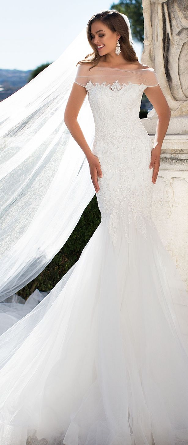 White And Navy Wedding Dress 67 Spectacular  Wedding Dress by