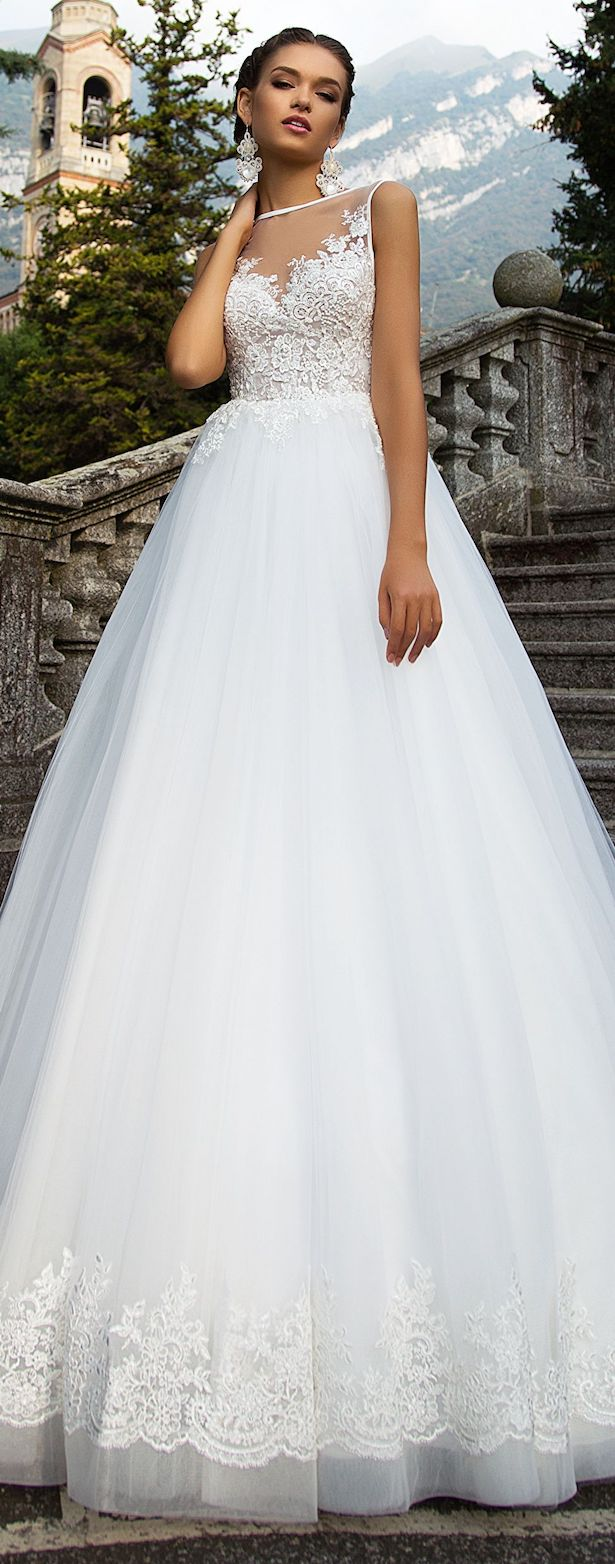 White And Navy Wedding Dress 87 Awesome  Wedding Dress by