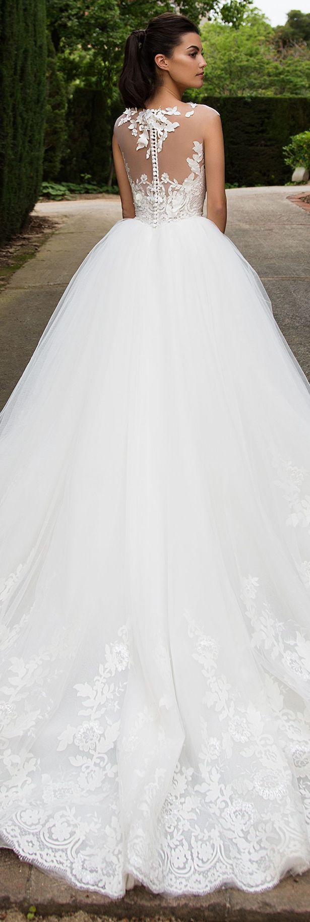 Wedding Gowns White 73 Epic  Wedding Dress by