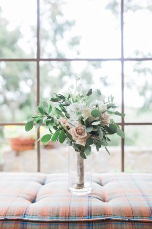 Wedding bouquet - Kiel Rucker Photography