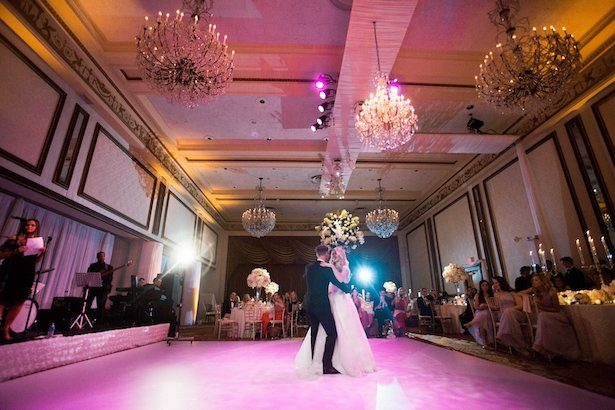 Wedding Dance Style And Story Photography