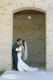 Romantic Wedding Fluffed With Peonies And Sequins Belle