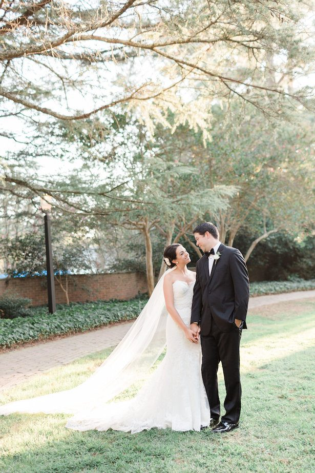Wedding picture – Alicia Lacey Photography