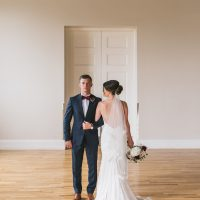 Wedding picture ideas - Manifesto Photography
