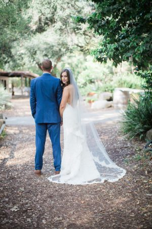 Wedding picture ideas - Kiel Rucker Photography