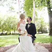 Wedding picture inspiration - Justine Wright Photography