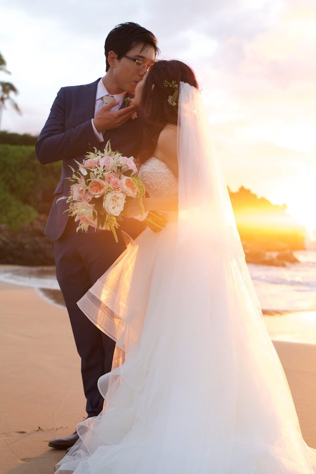 Wedding picture inspiration - Anna Kim Photography