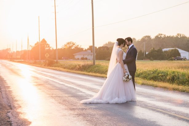 Wedding picture inspiration - Manifesto Photography
