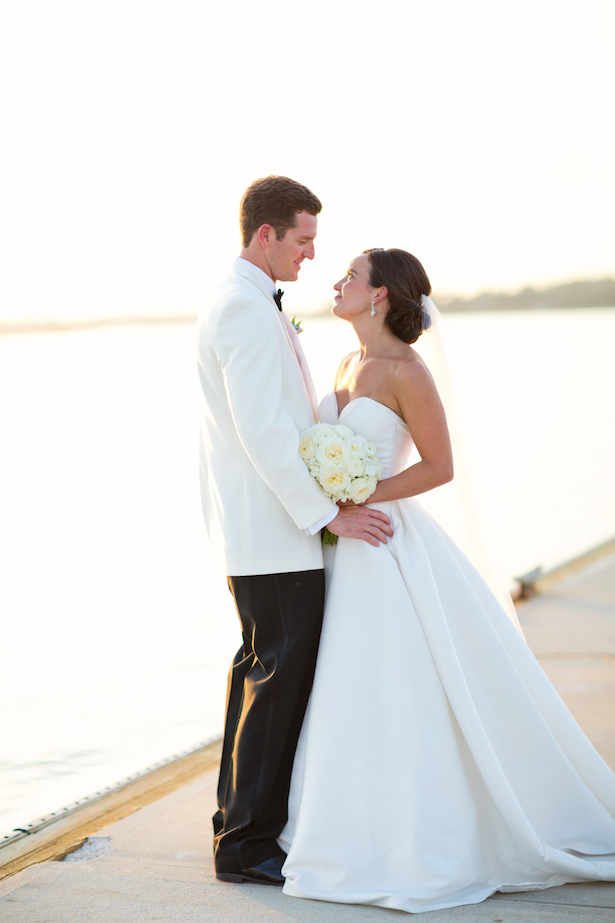 Wedding picture inspiration - Sunny Lee Photography