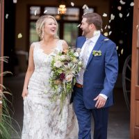 Wedding picture inspiration - PPD Studios