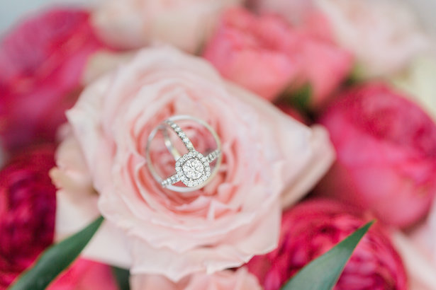 Wedding rings - Alicia Lacey Photography