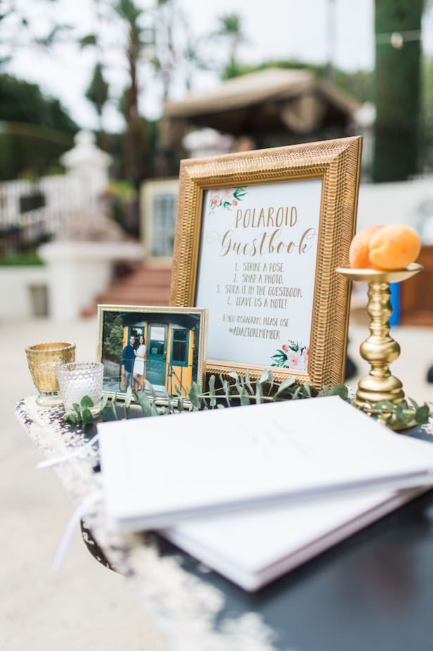 Wedding sign in table ideas kiel rucker photography for Wedding table sign ideas