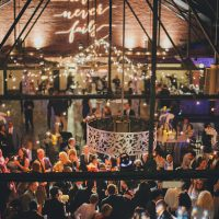 Wedding venue - Olli Studio