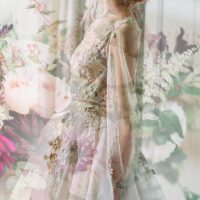 Beautiful bridal photo ideas - Whitney Heard Photography