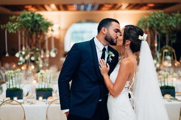 Puerto Rico Wedding - Esteban Daniel Photography