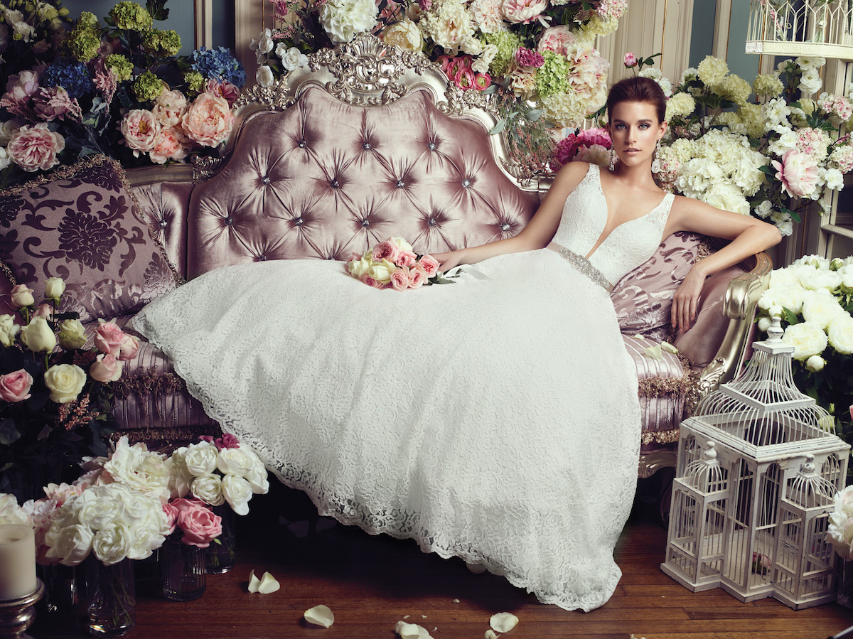 Wedding Gowns Outlet 35 Ideal