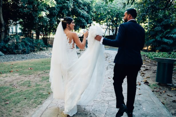Weddin picture ideas - Esteban Daniel Photography