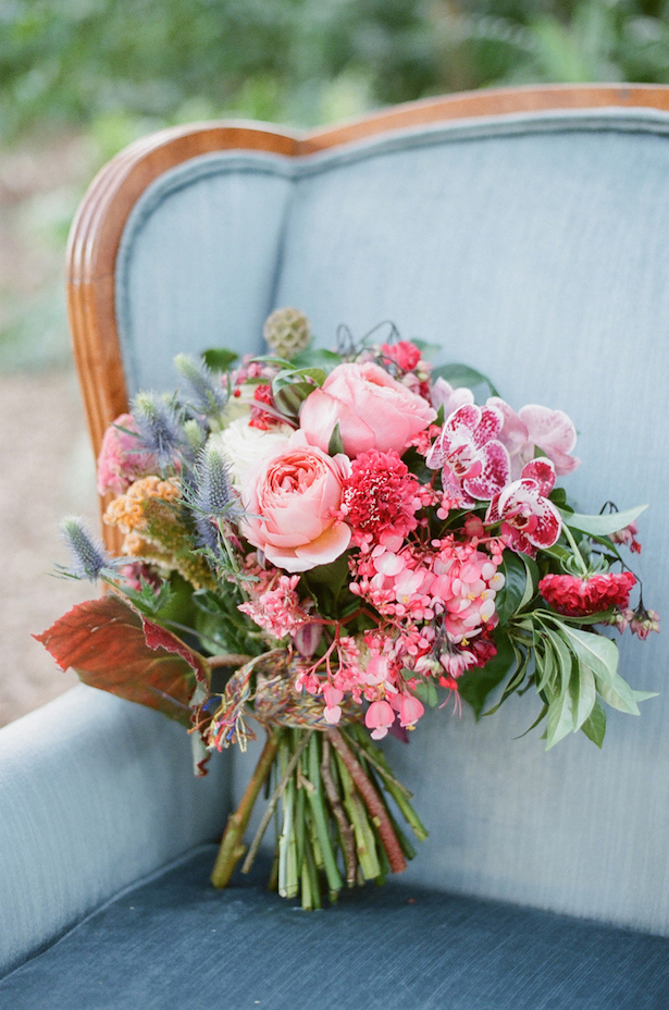 15 stunning summer wedding bouquets belle the magazine summer wedding bouquet gcam photography junglespirit Choice Image