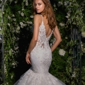 Wedding Dresses by Eve of Milady Spring 2017 Boutique Collection
