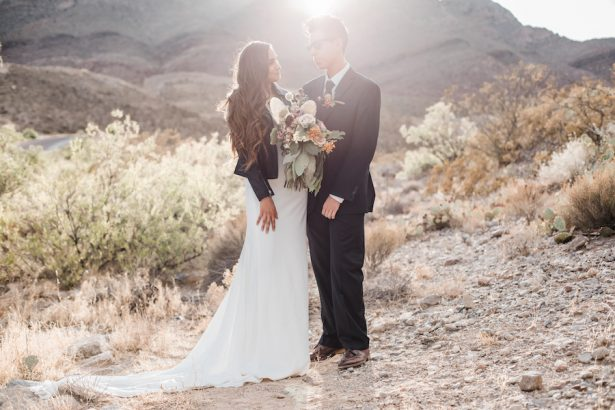 Boho wedding - Coffee Creative Photography