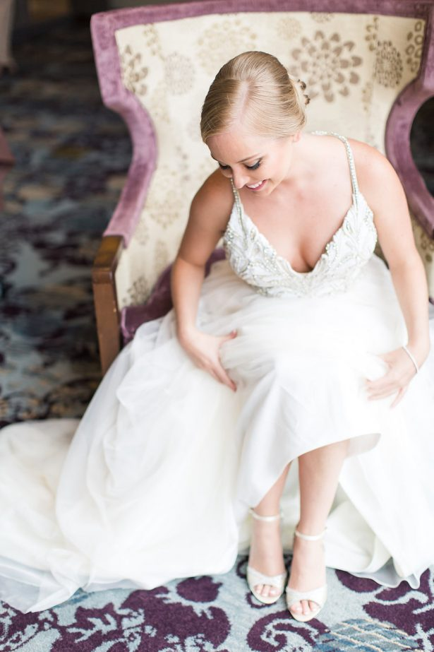 Bridal photo ideas - PSJ Photography