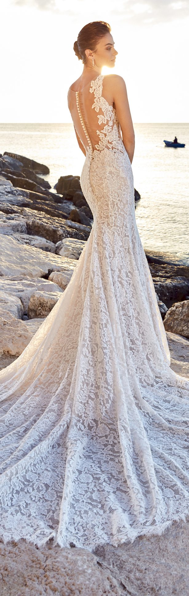 Eddy k dreams wedding dress collection 2018 belle the magazine eddy k wedding dress collection dreams 2018 junglespirit Image collections