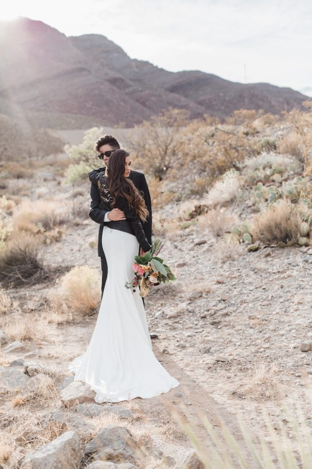 El Paso Wedding- Coffee Creative Photography