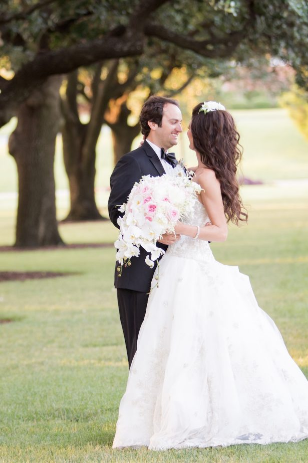 Luxury Wedding - Ace Cuervo Photography