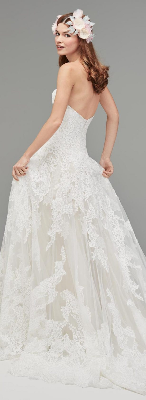 Wedding Dresses By Watters 89 Awesome  Watters Wedding Dresses