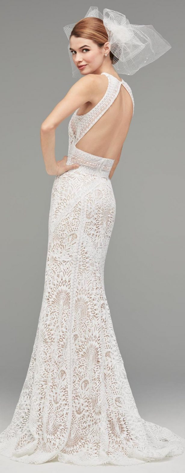 Wedding Dresses By Watters 62 Perfect  Watters Wedding Dresses
