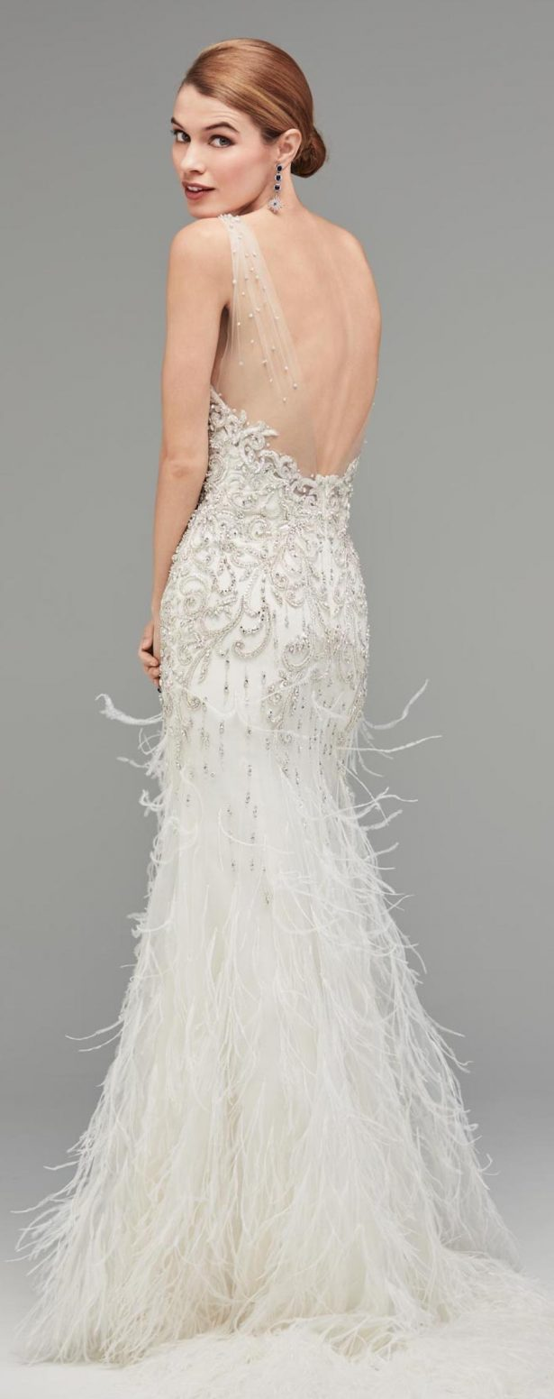 Wedding Dresses By Watters 98 Perfect  Watters Wedding Dresses