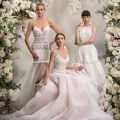 Anna Georgina 2018 Wedding Dresses