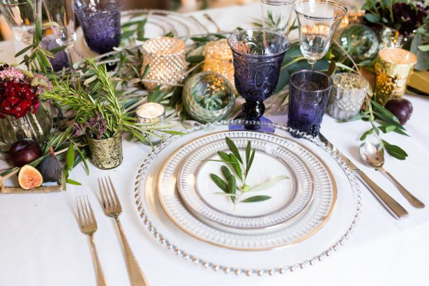 Fall Wedding - 021. Tyler Speier Events - Becky Davis Photography - Rentals/ The Tent Merchant - Venue/ Villa & Vine