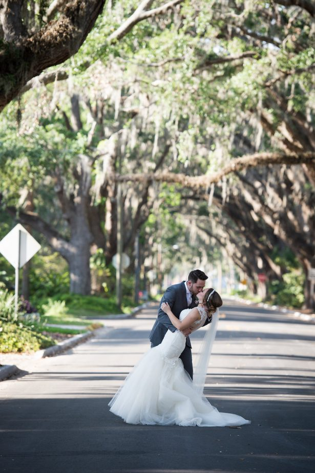 Florida Wedding - Bethany Walter Photography
