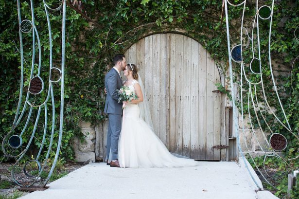 Sophisticated Wedding - Bethany Walter Photography