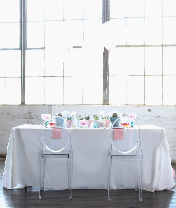 bridal brunch decor - Belle The Magazine, Ur New Image, MeCupcake