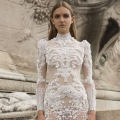 MYOR Brides Wedding Dress Collection 2018