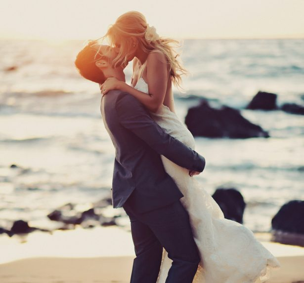 Beautiful Wedding Love Quotes to Take Your Wedding Vows to The Next Level