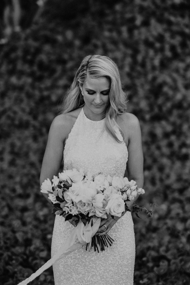 Sophisticated Bride - Lucas & Co Photography