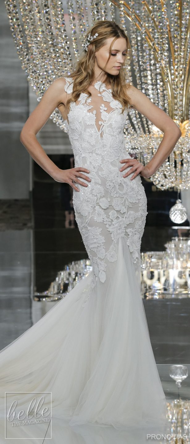 Wedding Dress Outlet New York 45 Fabulous  Wedding Dresses by