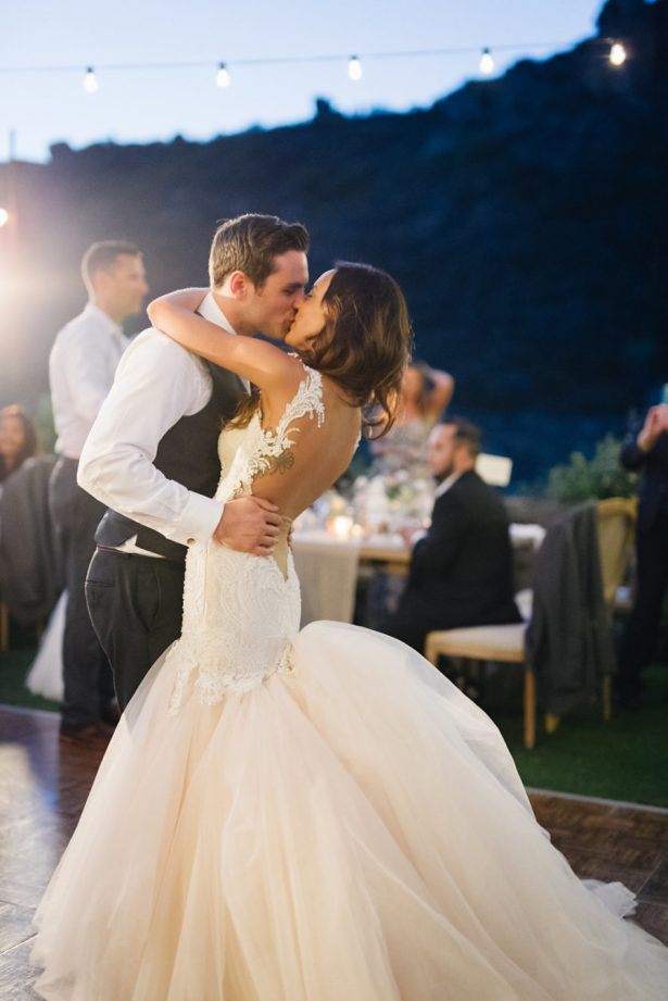 Country songs for your wedding first dance belle the magazine wedding first dance songs junglespirit Image collections