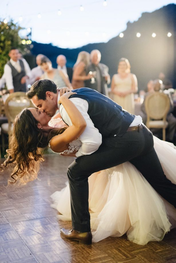 Country Songs for your Wedding First Dance - Belle The Magazine